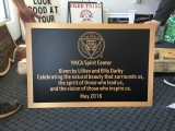 Popular Item: